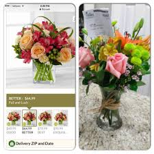 flower delivery reviews conroys flowers closed 41 photos 30 reviews florists 300