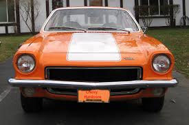 1975 chevy vega was the vega really a bad idea chevy