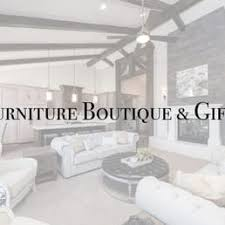 pieces furniture boutique gifts furniture stores 1405 s