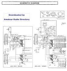 kenwood kdc 152 wiring diagram saleexpert me