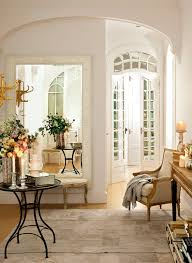 Romantic Home Decor by Creating A Unique Home Decor Room Decor And Furnishing