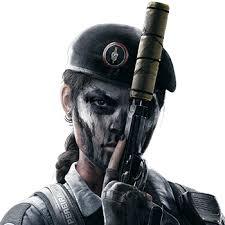 Rainbow Six Siege Operators In Operators Tom Clancy S Rainbow Six Siege Ubisoft Us