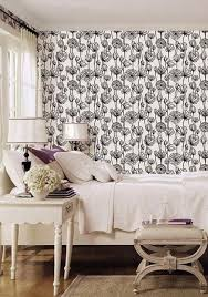 Modern Bedroom Design Trends  And Stylish Room Decorating Ideas - Stylish bedroom design