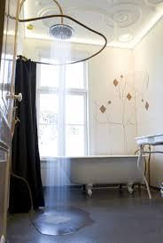 fantastic antique bathroom ideas with retro bathroom remodel ideas