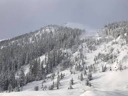 winter is coming keystone breckenridge ski resorts announce 2017