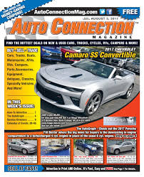 08 03 17 auto connection magazine by auto connection magazine issuu