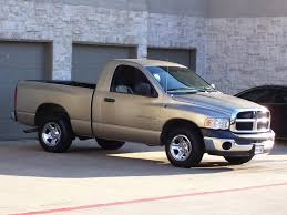 2 Tone Paint Need Advice Want To 2 Tone My Truck U2022 How To Paint Your Own Car