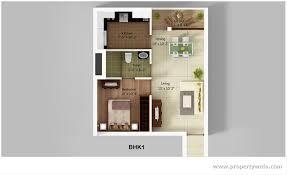 Remarkable 700 Sq Ft Duplex House Plans Photos Best Idea Home 1 Bhk Duplex House Plans