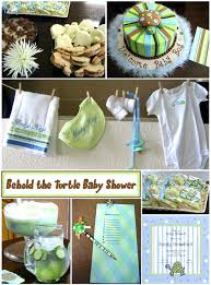 turtle baby shower decorations baby shower decorations ideas for boys baby shower gift ideas