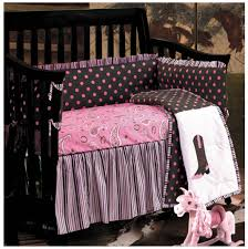 Girls Western Bedding by Bedroom 15 Unique Western Baby Bedding Decoration Sipfon Home Deco