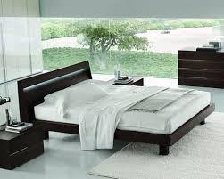 contemporary bedroom furniture lightandwiregallery com