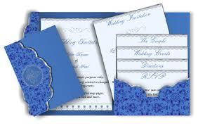 henna wedding invitations pocket style email indian wedding invitation card design 24