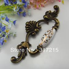 antique brass door handles and knobs drawer pulls furniture