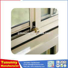 glass door sales glass door lock glass door lock suppliers and manufacturers at
