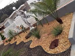 the top 10 best blogs on cool garden decor ideas