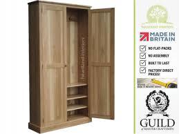 Hallway Shoe Storage Cabinet Furniture Shoe Storage Cabinet Kropyok Home Interior Exterior