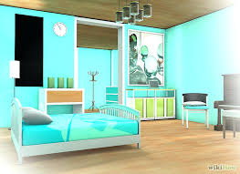 color for bedroom walls home depot paint colors for living rooms bedroom wall paint color