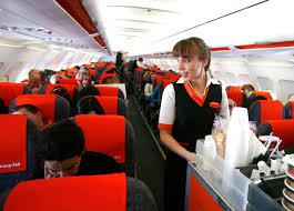 siege transavia attribution de sièges un service payant sur transavia et easyjet