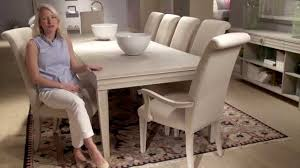 california dining table in malibu 476653 by universal furniture