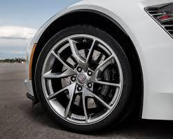 corvette stingray tires 2016 corvette stingray info pictures specs wiki gm authority