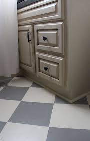 linen chalk paint kitchen cabinets linen sloan chalk paint kitchen cabinets page