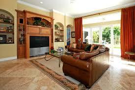 Hgtv Family Room Ideas Hgtv Dream Home  Family Room Pictures - Hgtv family rooms