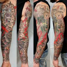 history of tattoo design viking tattoos for men ideas and inspiration for guys