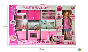 modern kitchen toy my modern kitchen playset u2013 y2 toys