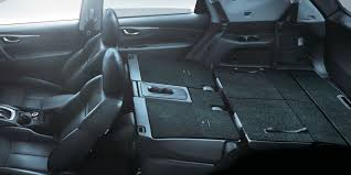 nissan almera leather seat nissan malaysia x trail features