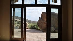 anderson sliding glass door closeness replacement window for exterior door tags front door