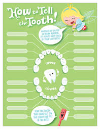 tooth fairy printables lost tooth chart hallmark ideas