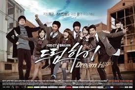 download mp3 full album ost dream high keren coy download kumpulan lagu ost dream high soundtrack korean