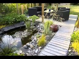 Landscape Garden Ideas Pictures Landscape Gardening