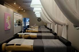 the lash loft eyelash extension salon nyc