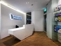 singapore commercial interior design firms