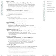 professional resume paper haadyaooverbayresort