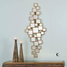 Mirrors For Home Decor Classy Uttermost Mirror For Home Decor Especially Wall Arts Decor