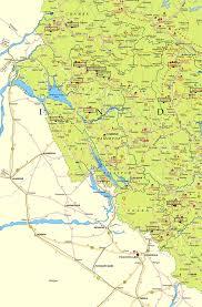 Pathankot India Map map of himachal pardesh covering kullu manali shimla chail