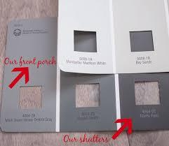 the 25 best valspar gray paint ideas on pinterest valspar paint