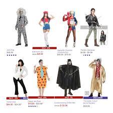 Sexy Halloween Meme - better names for halloween costumes sexy halloween costume