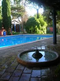 chambre d hote provence avec piscine chambre d hôtes a istres en provence avec piscine et jaccuzzi