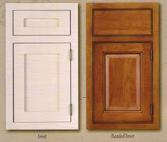 Shaker Raised Panel Cabinet Doors With Prices Up To 40 Less Than The Big Box Stores Cabinets To Go