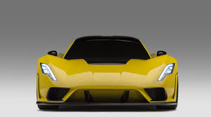yellow bugatti chiron venom f5 300mph rival to the bugatti chiron