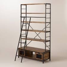 25 best ideas about metal bookcase on pinterest bookcase within