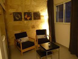 chambre d hote libourne chambre d hôtes mascarisle chambre d hôtes libourne