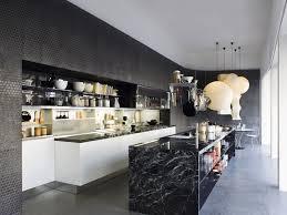 kitchen 27 kitchen foxy kitchen decorating design ideas with