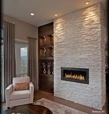 fireplace stone stone maritime fireplaces