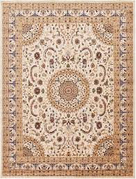 10 By 13 Area Rugs 10 By 13 Rugs Kashan 10 X 13 9 Quot Rug Rug 10 215 13 Area Rugs