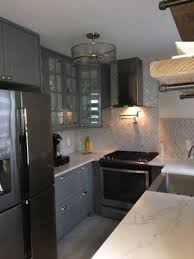 Kitchens Cabinets For Sale Kitchen Cabinets Sale Solid Wood Large Showroom In Queens Ny