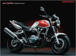 honda cb 1300 workshop manual usdrefkoimad motorcycles catalog